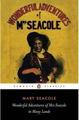 mary-seacole-book