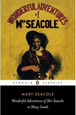 mary-seacole-book