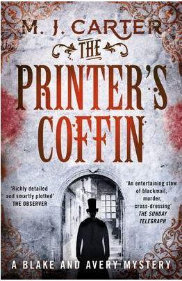 printers-coffin