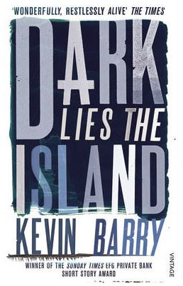 dark-lies-the-island