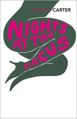 nights-at-the-circus