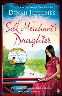 the-silk-merchants-daughter