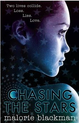 chasing-the-stars