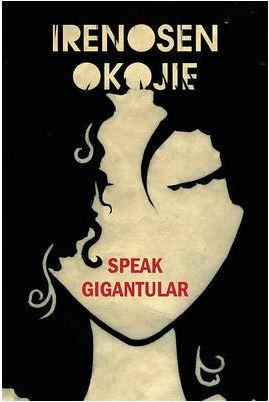speak-g